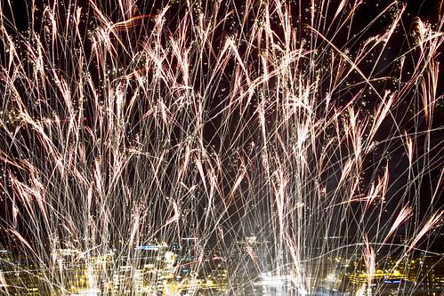 fireworks-9286