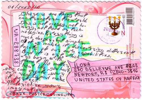 UA-288738CrazyPostcrossing
