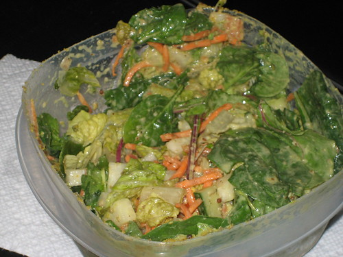 IMG_5750 Mexican Salad