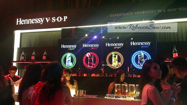 Hennessy-Artistry-004