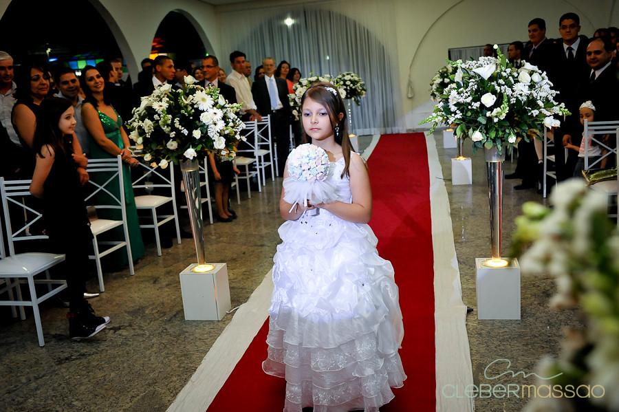 Casamento Lais e Diego em Poá Finca Dom Pepe-26