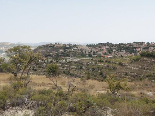 Lofou (Cyprus)