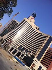 Hotel Missoni Launch, Kuwait