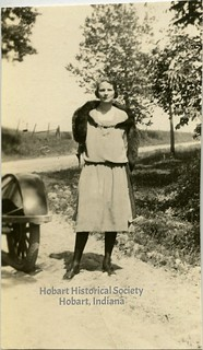Mable 1928