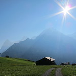 swiss alps 2012 688