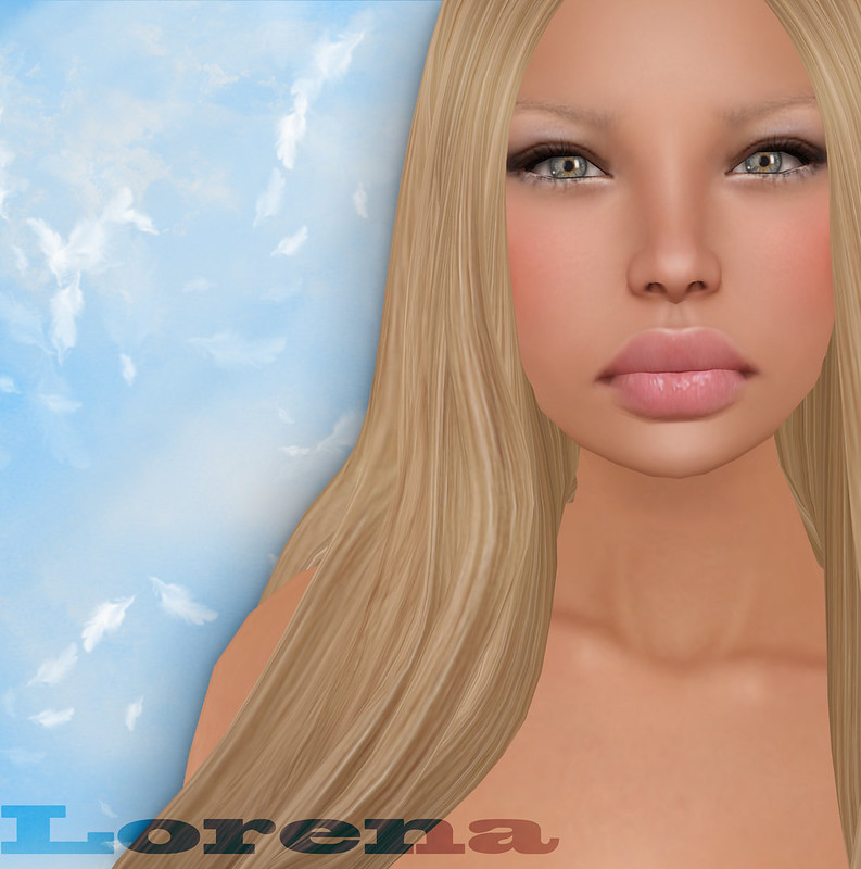 Candydoll Laura B Set Download