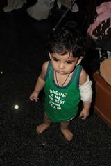 Shaher mein ek bhi naaka nahin tha, ek bhi chowk, gali nahin thi ... jahan hum pe goliyon ki barsaat nahin hui by firoze shakir photographerno1