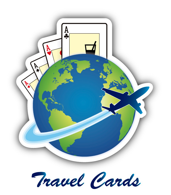 logo Travel Cards