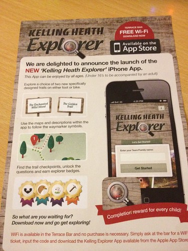 Wallie card hack free download