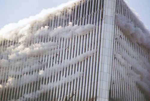 WTC_NorthWindowsPeople1000