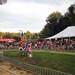 AACO-Fair-2012 - 01