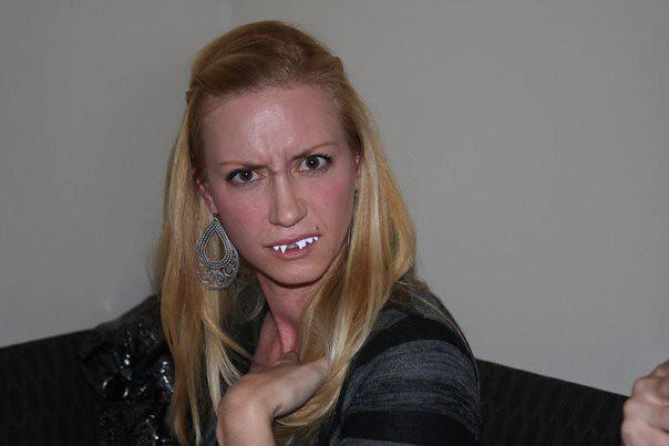 bookclub5 funny face