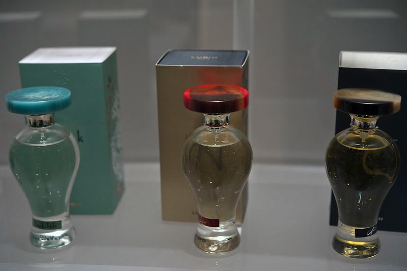 fragranze_73