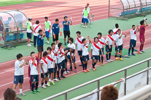 2012.09.17 東海リーグ第13節:FC岐阜SECOND-4070