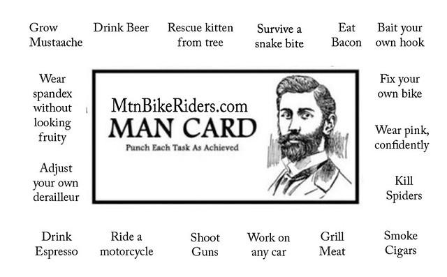 mtn man card copyv1