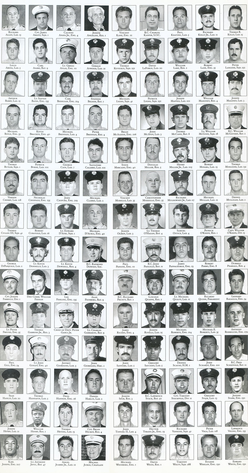 WTC_FirefighterCenter1000
