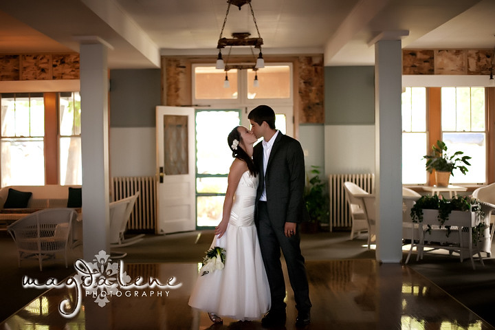 door-county-wi-wedding-photos32