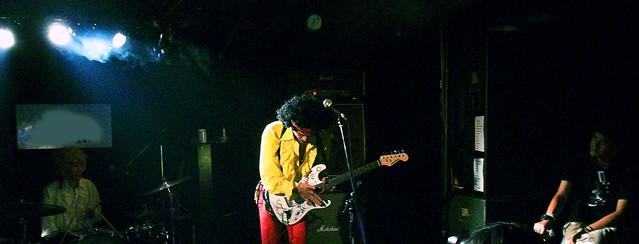 Memorial live, Sep 2012. 081