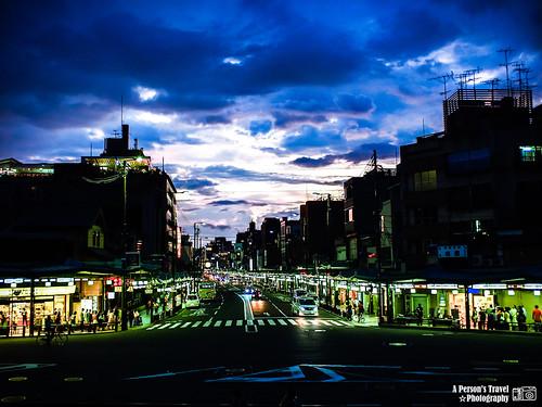 2012_Summer_Kansai_Japan_Day6-136