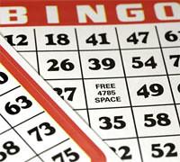 US Bingo Sites
