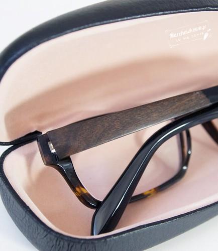 marchewkowa, pan marchewka, blog, recenzja, męskie oprawki, okulary, szkła, wada wzroku, korekcyjne, stylowe, modne, drewniane, Firmoo.com, darmowe, gratis, program