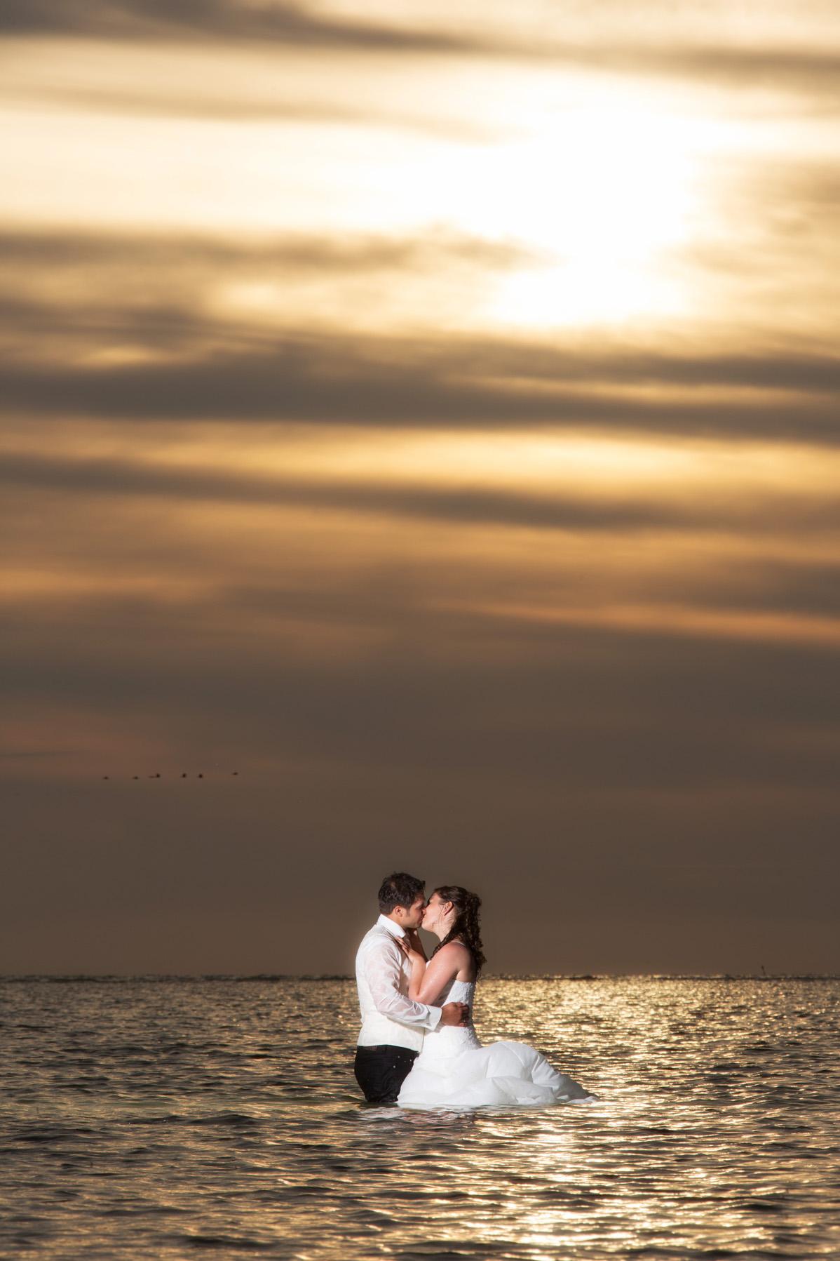 Michael Stange Hochzeitsfotograf Osnabrueck Workum Niederland 614