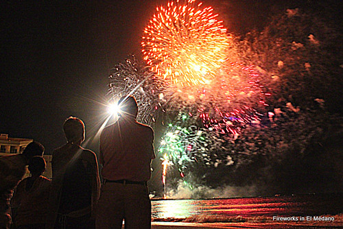 _Fireworks
