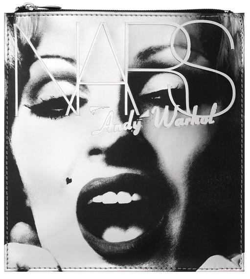 nars-andy-warhol-07
