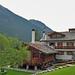 Hotel Notre Maison, Italy (John East)