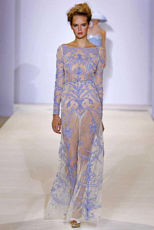 temperley london19