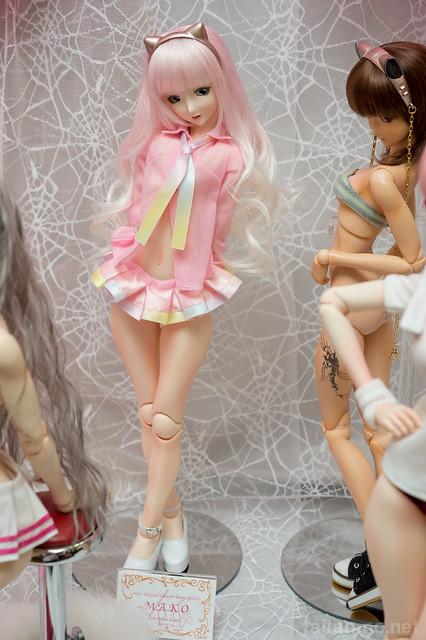 DollShow35-DSC_5549