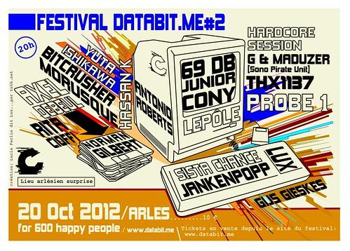 databit.me 13-20.10.2012