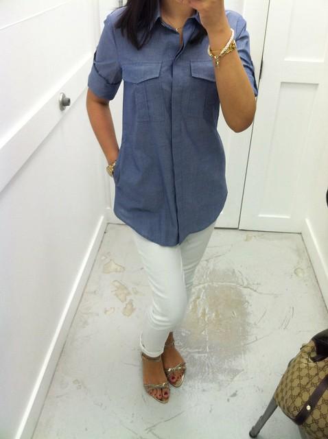 wjw_theory_marandel_blouse.