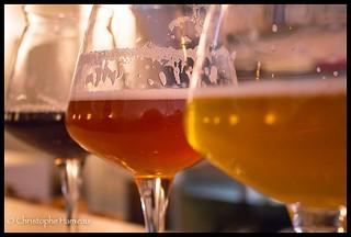 La bière patrimoine culturel