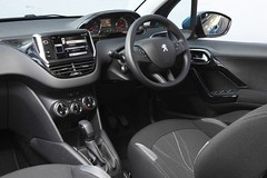 automobile, peugeot, peugeot 308, vehicle, land vehicle,