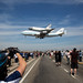 Endeavour Lands at LAX (201209210009HQ) by NASA HQ PHOTO