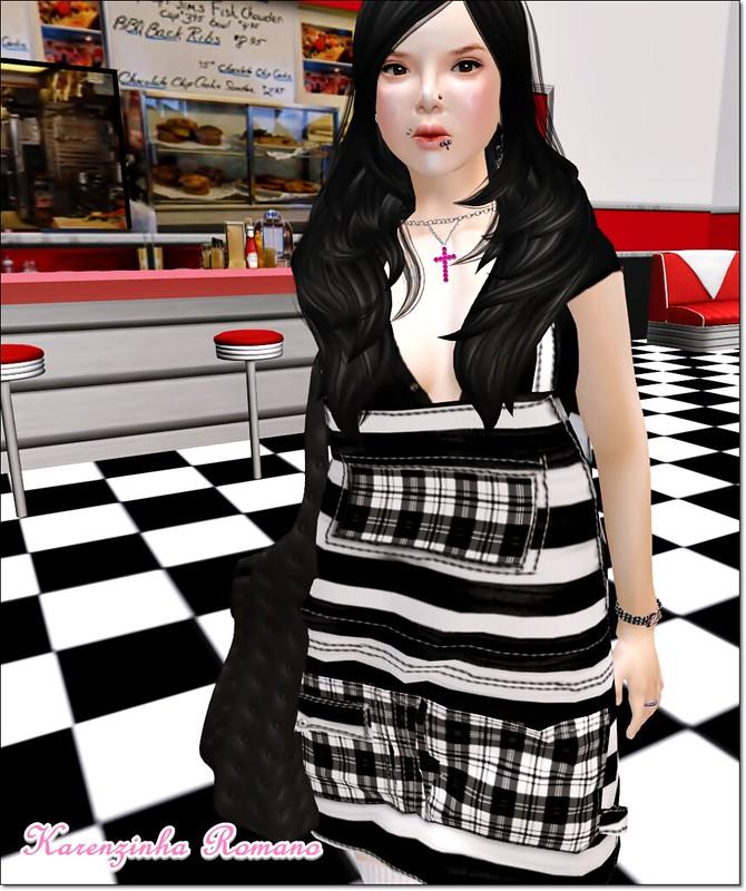 BB - Junie Outfit (mesh)1