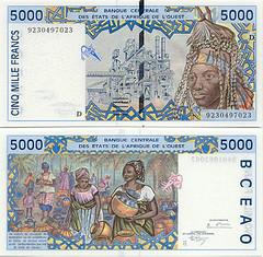 mali-money