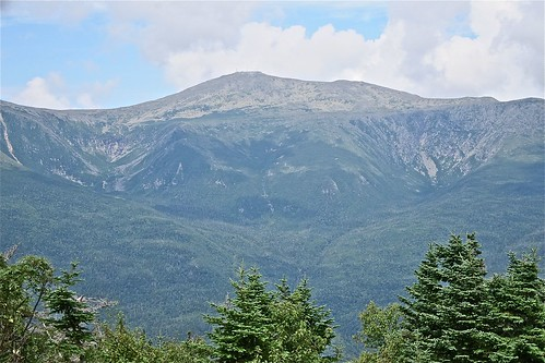 03-Mt.WashingtonFromGondola - 2
