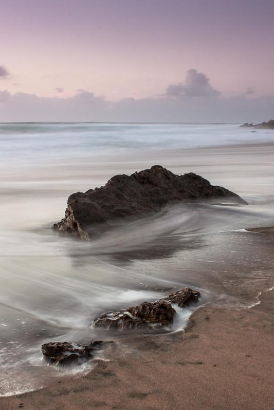 Praia Pequena #4