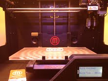 makerbot3