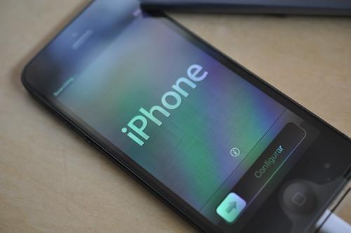 ソフトバンクオンラインショップ iPhone5 SIMカード nanoSIM