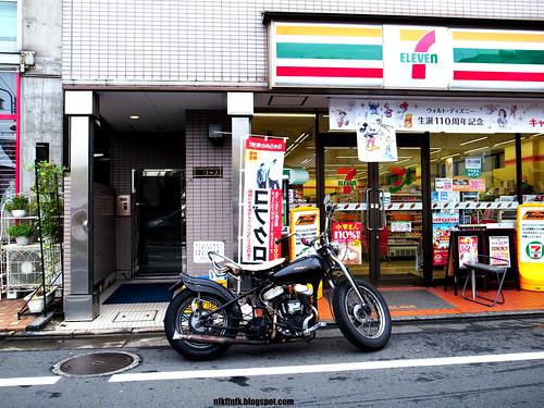 12-09-25 005のコピー by motoyan