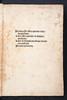 Title-page of Serapion, Johannes, the Elder: Breviarium medicinae