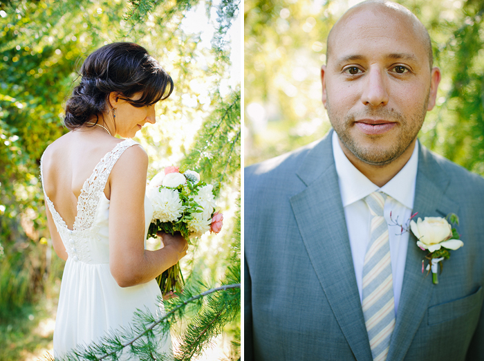 mthood organic farm wedding0013