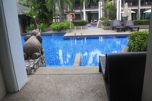 pool access (4)