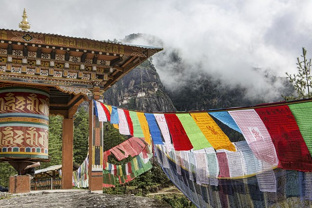 幸福小國「不丹」所隱瞞的恐怖:派出軍隊暴力驅逐鄰國移民、製造更多被犧牲的悲苦難民