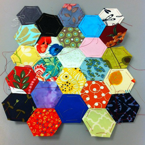 Section 12 hexies