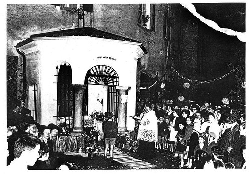 Santella-Chiesetta della Madonna Addolorata in Tirano2