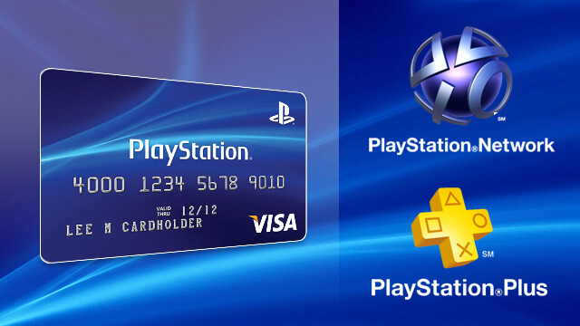 Psn card 50 online dating